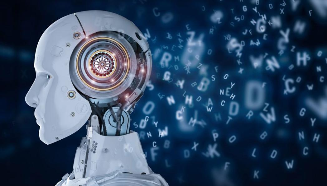 Inteligencia artificial, la tendencia que revoluciona los negocios