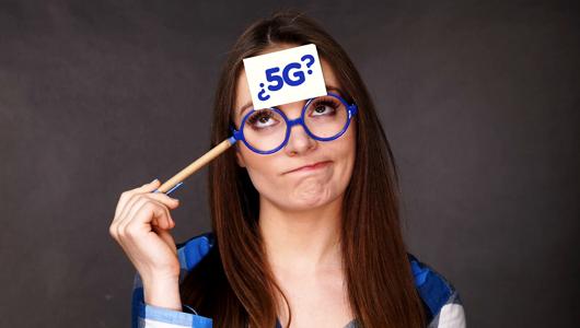 ¿Qué es la tecnología 5G y por qué marcaría una nueva revolución en las comunicaciones?