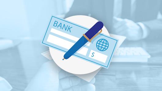Chequeas, la app creada por un argentino para reconocer cheques sin fondo
