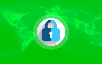 10 NO comunes consejos para navegar con seguridad – Día internacional del Internet Seguro