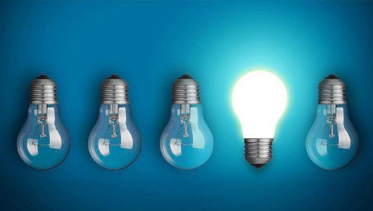 5 Errores al innovar en un producto
