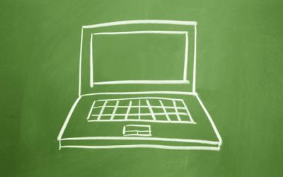 Páginas webs para aprender