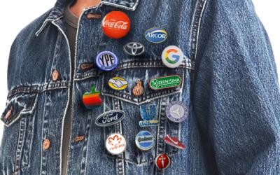Branding: la construcción de una marca – Ranking 2019