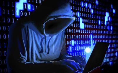 Tips para fortalecer la seguridad de la información en su PyME