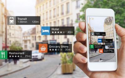 12 Apps para viajeros