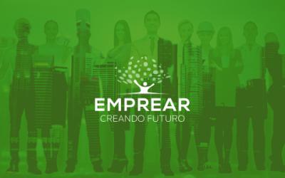 Emprear, fomentando el emprendedorismo