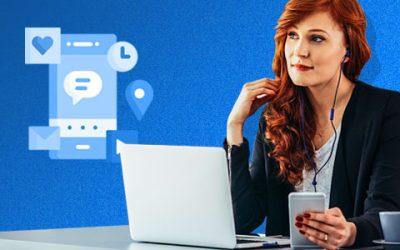 Herramientas de social media que te hacen la vida más fácil