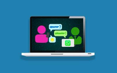 WhatsApp Business:  Cómo integrarlo a tus estrategias digitales – Capítulo 2 – I2MEDIALAB