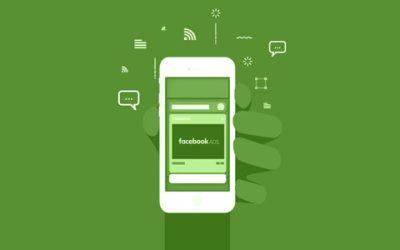 """""""Segmentar"""" una los pasos más importantes en Facebook Ads-Tips – I2MEDIALAB"""