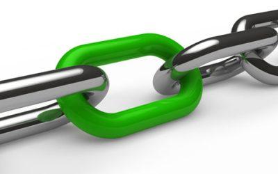 ¿Qué es linkbuilding?