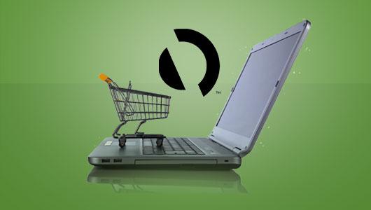 Herramienta clave para mejorar las venta on line.